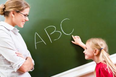 Хорошо ли быть учителем английского?