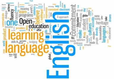В каком возрасте нужно начинать изучать английский язык?