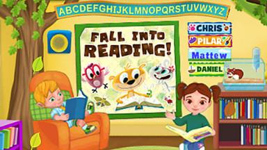 Игры для детей на английском языке по теме: Знакомство