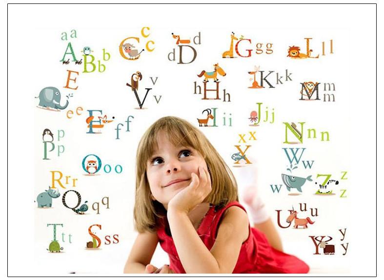 Как обучить детей английскому языку: с чего начать?