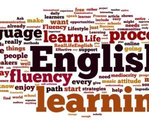 «Do you speak English?» или как сделать первые шаги к мечте заговорить по-английски?
