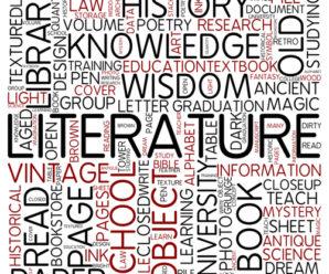 Порция новых интересных слов на английском