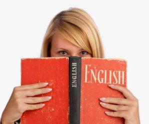 ГДЗ по английскому языку для всех классов