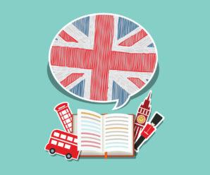 Прошедшее время правильных глаголов в английском языке